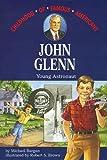 John Glenn / Michael Burgan