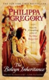 The Boleyn Inheritance (2006) (Book) written by Philippa Gregory