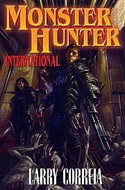 International (Monster Hunter) af Larry…