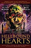 Hellbound hearts / edited by Paul Kane and Marie O'Regan ; based on the novella The hellbound heart by Clive Barker