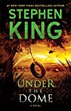 Under the Dome (2009) (Book) written by Stephen King