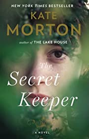 The Secret Keeper: A Novel de Kate Morton