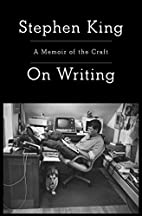 On Writing: 10th Anniversary Edition: A…