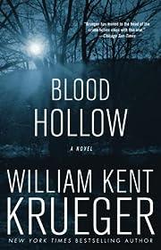 Blood Hollow: A Novel (4) (Cork O'Connor…