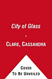 City of Glass (The Mortal Instruments Book…