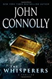 The whisperers / John Connolly