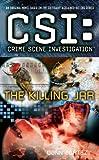 The killing jar : a novel / Donn Cortez