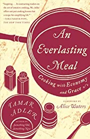 An Everlasting Meal: Cooking with Economy…