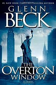 The Overton Window af Glenn Beck