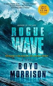 Rogue Wave af Boyd Morrison
