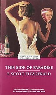 This Side of Paradise (Enriched Classics) de…