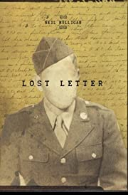 Lost Letter de Neil Mulligan