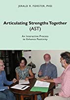 Articulating Strengths Together (AST): An…