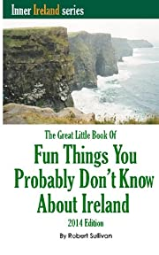 The Great Little Book of Fun Things You…