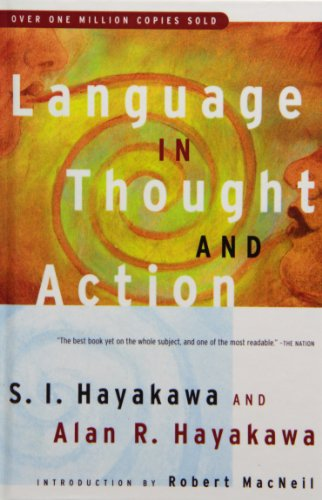 Language - Theory of Knowledge - Tanglin LibGuides at