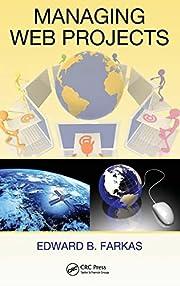 Managing Web Projects (ESI International…