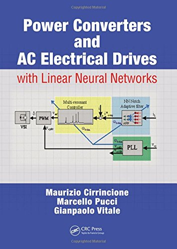 PDF] Power Converters and AC Electrical Drives with Linear