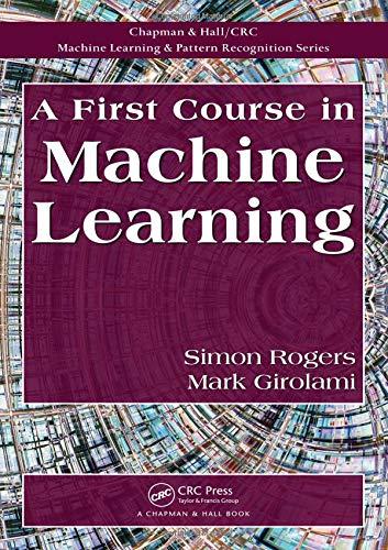 Beginners machine pdf for language