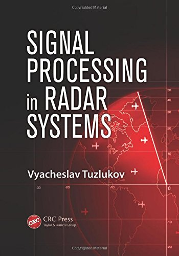 Systems and ebook download signals