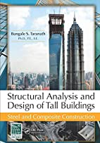 Structural Analysis and Design of Tall…