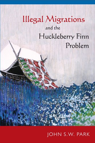Image for Illegal Migrations and the Huckleberry Finn Problem