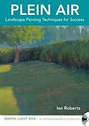 Plein Air - Landscape Painting Techniques…