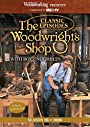 Classic Woodwright's Shop Season 28 - Roy Underhill