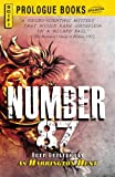 Number 87 / by Harrington Hext [pseud.]