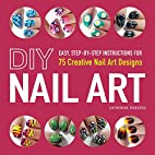DIY Nail Art: Easy, Step-by-Step…