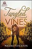 Tangled vines / Nicole Flockton