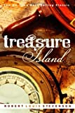 Treasure Island (1883) (Book) written by Robert Louis Stevenson