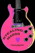 Stealing Margo by Chad Peery