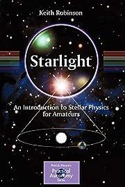 Starlight: An Introduction to Stellar…