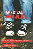 American Normal