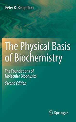 Ebook download biophysics