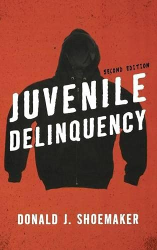 How Can We Do Better At Delinquency Prevention?