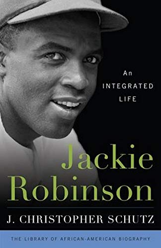 Jackie Robinson and His Impact on the Civil Rights Movement