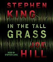 In the Tall Grass de Stephen King