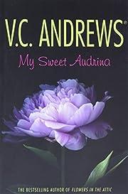 My Sweet Audrina (The Audrina Series) por V.…