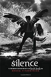 Silence por Becca Fitzpatrick