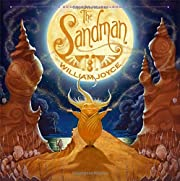The Sandman: The Story of Sanderson…