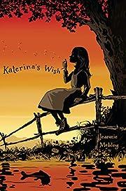Katerina's Wish av Jeannie Mobley