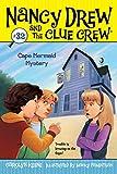 Cape Mermaid Mystery (32) (Nancy Drew and…