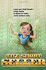 The Short Seller de Elissa Brent Weissman