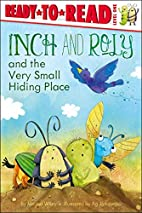 Inch and Roly and the Very Small Hiding…
