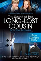 The Secret of the Long-Lost Cousin-Free…