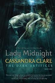 Lady Midnight (1) (The Dark Artifices) av…