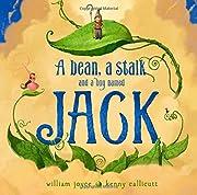 A bean, a stalk, and a boy named Jack af…