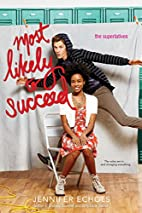 Most Likely to Succeed (The Superlatives) by…