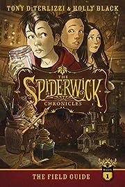 The Field Guide (1) (The Spiderwick…